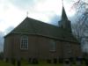 Hervormde kerk, inventaris