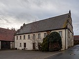 Heuchelheim Mühle 1273125.jpg