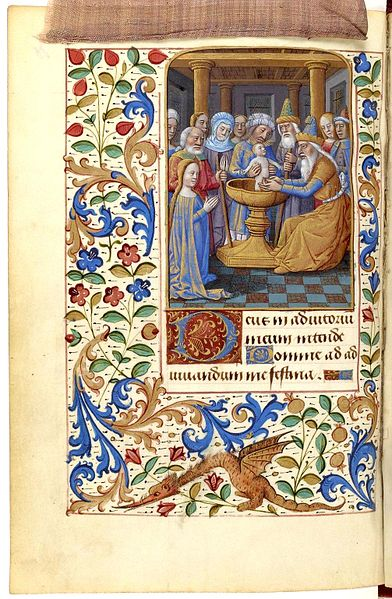 File:Heures à l'usage de Tours (BnF Ms Lat. 1202 068v) Circoncision.jpg