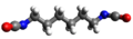 Hexametilendiisocianato-3D.png