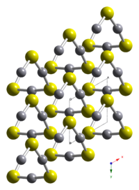 HgS-alpha-cinnabar-xtal-1999-looking-down-c-axis-CM-3D-balls.png