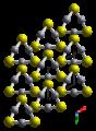 HgS-alpha-cinnabar-xtal-1999-looking-down-c-axis-CM-3D-balls.png