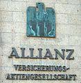 Hh-globushaus-Allianzlogo.jpg