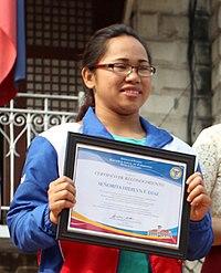 Zamboanga City - Wikipedia
