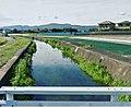 Higashi-Oborigawa.jpeg