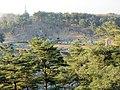 Higashiyama-cemetery3.jpg