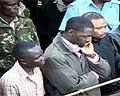 High Court, Nairobi.jpg
