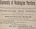 High School at the Territorial University of Washington (1876) (ADVERT 167).jpeg