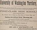 High School at the Territorial University of Washington (1876) (ADVERT 167).jpeg