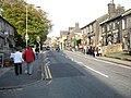 High Street Uppermill - geograph.org.uk - 270718.jpg