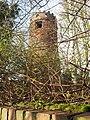 Highgate Windmill Walsall - panoramio (1).jpg