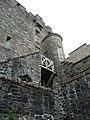Highland, UK - panoramio (78).jpg
