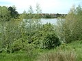 Hightown Lake - geograph.org.uk - 10060.jpg