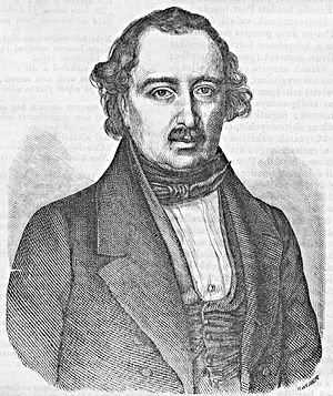 József Hild - József Hild
