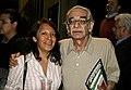 Hilda y Max Rojas (2838587674).jpg