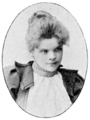 Hildegard Julia Charlotta Zoir - from Svenskt Porträttgalleri XX.png