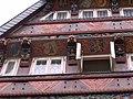 Hildesheim-Markt-Knochenhaueramtshaus.Front.Detail.20.JPG