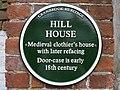 Hill House (3621914505).jpg