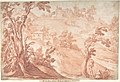 Hilly Landscape with Three Figures MET DP801424.jpg