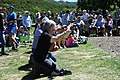 Hinewai 30th birthday 037.jpg