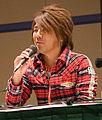 Hiroki Kikuta.jpg