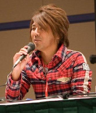 Secret of Mana - Secret of Mana composer Hiroki Kikuta