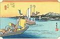 Hiroshige32 arai.jpg
