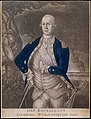 His Excellency George Washington Esq-r. MET DT2082.jpg