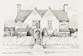 Hiscote, New Barnet.jpg