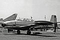 Hispano HA200 Saeta EC-AMM Le Bourget 29.05.57 edited-2.jpg