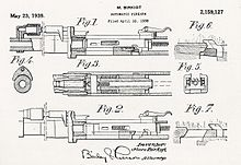 Hispano Suiza US Patent Drawing.jpg