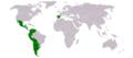 Hispanoamérica.PNG