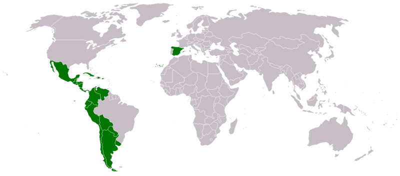 File:Hispanoamérica.PNG