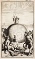 Histoire-de-Guillaume-III-MG 0104.tif