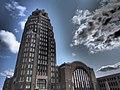 Historic Buffalo Central Terminal.jpg