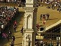Historic Centre of Siena-112719.jpg