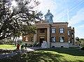 Historic Citrus Co. Court House - panoramio.jpg
