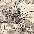 Historical map series for the area of Hittin (1870s).jpg