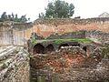Historical monument in rabat.jpg