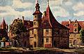 Historische Ansichtskarte mit Motiv von Rothenburg 24.jpg