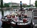 Historischer Hafen Berlin 1.JPG