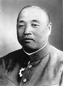 Hitoshi Imamura.jpg