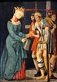 Hl Elisabeth und die Armen 1510s.jpg