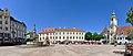 Hlavné Námestie - panoramio.jpg