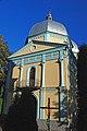 Hlyniany Church RB.jpg