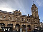 Hobart GPO from Collins Street.jpg