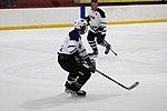 Hockey 20081019 (19) (2956732827).jpg