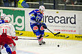 Hockey pictures-micheu-EC VSV vs HCB Südtirol 03252014 (170 von 180) (13666310215).jpg
