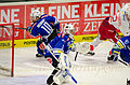 Hockey pictures-micheu-EC VSV vs HCB Südtirol 03252014 (79 von 180) (13667417443).jpg