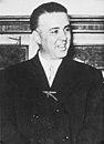 Hodja, premier van Albanie, Bestanddeelnr 913-3851.jpg